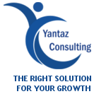Yantaz Consulting